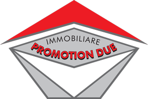 Immobiliare Promotion2